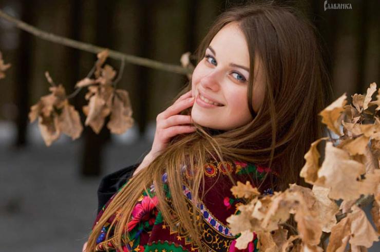 фото Владимир Козюк
